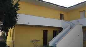 Appartamento in vendita in strada Nazionale Adriatica Sud, 1