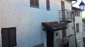Rocca Grimaldi