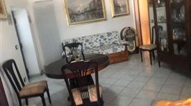 Apartamento in vendita Somma Vesuviana