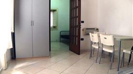 Napoli bilocale zona Duomo x 2 studenti o docent
