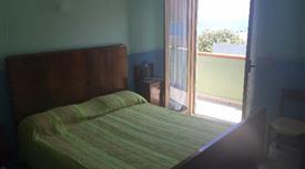 Appartamento sul mare a Mongiove