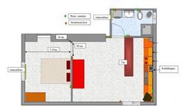 Appartamento in Vendita a Simeri Crichi