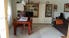 Trilocale in vendita in via Palmiro Togliatti, 3, Sansepolcro