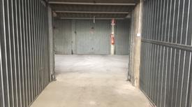 Garage in vendita in via Diego Cadello, 4