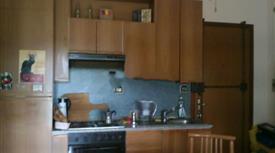Bilocale in vendita in Martiri Della Benedicta, 22, Cristo-Cantalupo, Alessandria