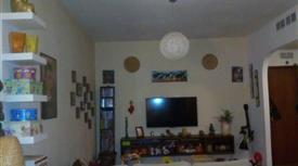 Imperdibile appartamento completamente arredato !!!