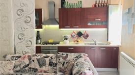 Appartamento via Palermo