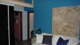 Appartamento in vendita a  Asciano Scalo