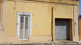 Casa pianoterra