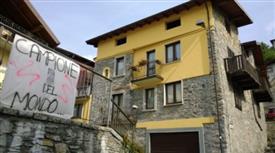 Casale via Cadrobbio 16, Cimbergo