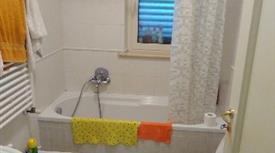 Privato vende appartamento a San Benedetto del Tronto
