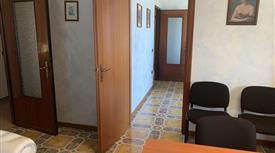 Appartamento in Vendita in Via Nicola Froggio 19 a Vibo Valentia