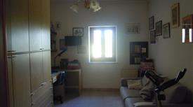 Villa in Vendita in Via Carbonara 29 a Velletri € 290.000