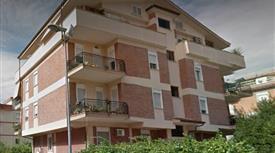 Appartamento aprilia centro