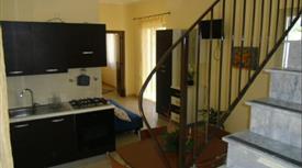 2 Mini appartamenti indipendenti