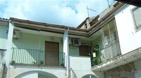 Casa a Casagiove  in vendita
