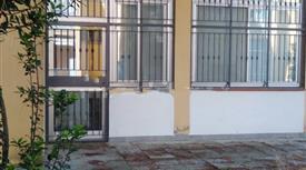 Trilocale viale Antonio La Marmora 21, Comacchio
