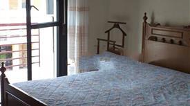 Privato vende appartamento Nogara centrale