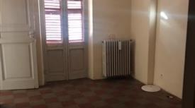 Casa indipendente in vendita in via Camillo Benso Conte di Cavour, 1 Castello di Annone