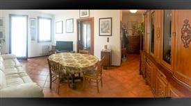 Appartamento a due camere