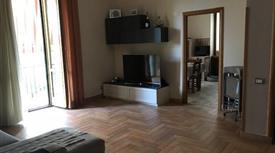 Appartamento in ottimo stato