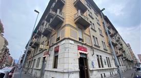 Bar in Vendita in Via Beinette 9 a Torino