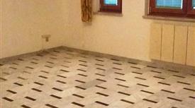 Appartamento Panoramico 5 stanze, doppi servizi