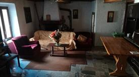 Casa storica in centro a Cerveno