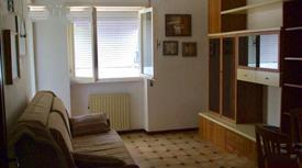 Appartamento Cannitello