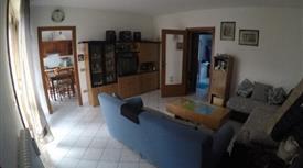 Appartamento in condominio 450 €