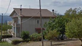 Casa indipendente in vendita in via europa, 132, Casalbore