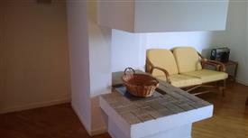 Quadrilocale via Duilio Caio 7, Brindisi