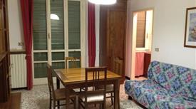 Appartamento in vendita Via San Giovanni Bosco, Novi Ligure Salva      € 89.000