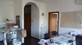 Appartamento a Guardia Vomano 84.000 €