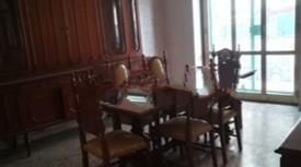 Quadrilocale in affitto in viale Privato Ziviello Carlo, 3