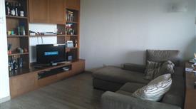Vendita appartamento in localita' Montecolombo di Rimini