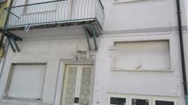 Casa indipendente in vendita in via San Giovanni Bosco, 131, Marco Polo-Don Bosco, Viareggio 580.000 €