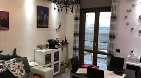 Appartamento bilocale ristrutturato in ottime condizioni