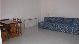 Offro lussuoso appartamento, come nuovo, una buonaoccasione