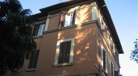 Appartamento in Villino d'epoca.