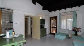 Residence  multiproprietà  in vendita a OLBIA