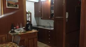 Appartamento in vendita a Ovindoli