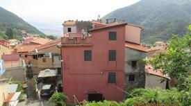 Casa Indipendente in Vendita in Via del Vecchio Ospedale 22 a La Spezia