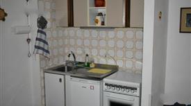 Piancavallo appartamento attico arredato