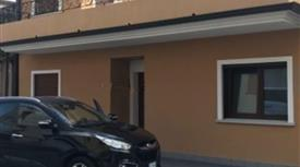 Casa indipendente in vendita in via Messina, 180.000 €