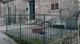 Trilocale in vendita in via telese, 94, San Lorenzello