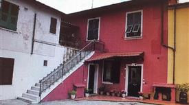 Appartamento in Sarzana 190.000 €