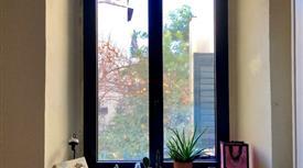 Appartamento in affitto Via Faenza 30, Firenze