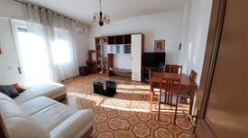 Casa Indipendente in Vendita in zona Trionfale, Monte Mario, Ottavia a Roma