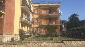 Montella appartamento centro via don minzoni